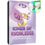 3 Kinds of Knowledge 2