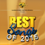 Best Songs of 2015 Part 2