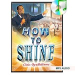 How To Shine