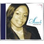 Sinach Chapter One (Album)