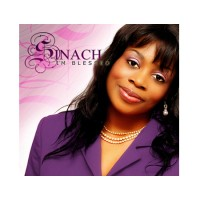 Sinach I am Blessed