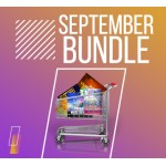 September Bundle