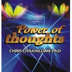Power of Thoughts 1 and 2