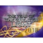 2010 The Year of The Greater