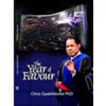 2013 : The Year of Favour
