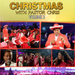 Christmas with Pastor Chris Vol 3