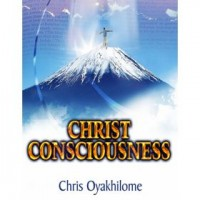Christ Consciousness (Complete Series)