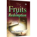 Fruits of Redemption