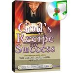 God's Recipe For Success