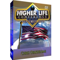 Higher Life Conference United States Vol.8 Part 3