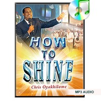 How To Shine