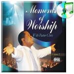 Moment of Worship Volume 2