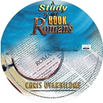 A Study on the Book of Romans Part 1