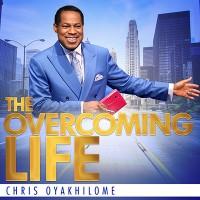 The Overcoming Life