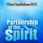 Partnership Of The Spirit 1-2