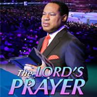 The Lord's Prayer by Pastor Chris