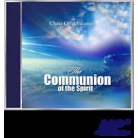 The Communion Of The Spirit 1