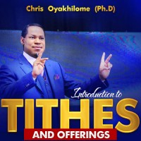 Introduction To Tithe and Offering