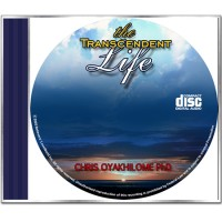 The Transcendent Life vol 2 part 2