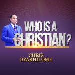 Who is a Christian Part 1