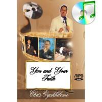 You and Your Faith